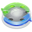 Video Converter Ultimate Aimersoft