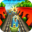 Tips Subway Surfers Guide