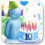 Windows Live Messenger Pack 10ème anniversaire
