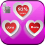 Real Love Test Compatibility