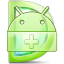 Tenoshare Android Data Recovery