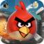 Angry Birds Ringtone
