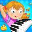 Nursery Rhymes Songs For Kids