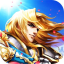 Dimension Summoner Hero Arena 3D Fantasy RPG
