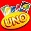 UNO Free Card Game