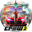 The crew 2 game 2018