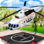 Helicopter Simulator Rescue Mission