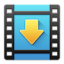 vGuruSoft Video Downloader for Mac