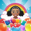 Toys And Me  Bubble Pop