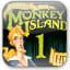 Tales of Monkey Island 1 HD
