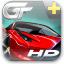 GT Racing: Motor Academy Free+ HD
