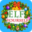 Elf Dance yourself by office