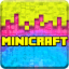 MiniCraft 2  Building and Crafting