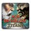 Age Of Mythology: The Titans Expansion