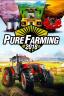 PURE FARMER 2018