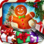 Hidden Object Santas Christmas Magic