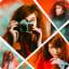 Photo Collage Maker  Grid Maker