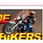 Extreme Motorbikers