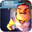 Guide hello neighbor alpha 4