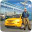 Virtual Rush Airport City Driver