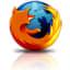 Firefox Preloader