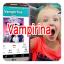 Call Surprised Vampirina Video