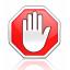 AdBlock For Safari