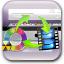 Wondershare Video Converter Ultimate for Mac