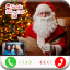 Santa Claus Video Call  Live Santa Video Call
