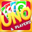 Uno & Players