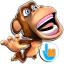 Monkey Bash