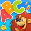 ABC For Kids Learn Alphabets