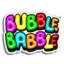 Bubble Babble