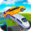Car Stunt Race