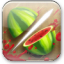 Fruit Ninja per Windows 10