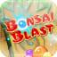 Bonsai Blast