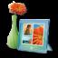 Windows Raccolta foto 2012