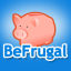 BeFrugal: Highest CashBack, Automatic Coupons