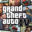 Grand Theft Auto (GTA) IV Series Wallpaper