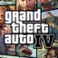 Grand Theft Auto (GTA) IV Series Wallpaper