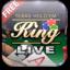 Texas Hold'em King