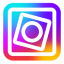 Photo Editor Pro  Photo Collage