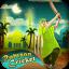 Ramzan Cricket