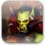 World of Warcraft Repair Utility