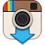 Save-o-gram Instagram Downloader