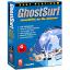GhostSurf