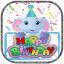 Happy Birthday for Whatsapp