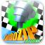 TurboZIP Express