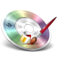 iWinSoft Label Maker für Mac