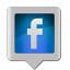 Facebox Pro for Facebook